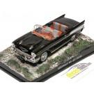 Chevrolet Bel Air - Dr. No