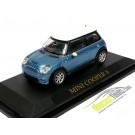 '07 Mini Cooper S