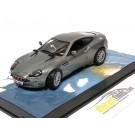 Aston Martin V12 Vanquish - Die another day