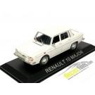 '65 Renault 10 Major