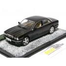 Jaguar XJ8 - Casiono Royale