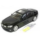 '09 BMW 750Li