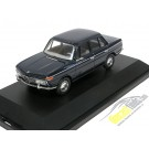 BMW 2000 1966 - 1972 Blue Metallic