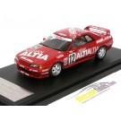 Nissan Skyline GT-R (R32) 'ALTIA FALKEN' #12 1992