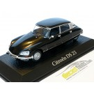 Citroen	DS19 Presidential
