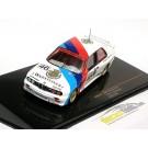 BMW E30 M3 #46 WTCC 1987 E. Pirro