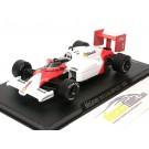 McLaren Tag Turbo MP4/2C 1986
