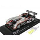 Panoz LMP Spyder #12 24h Le Mans 1999