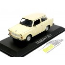 '64 Trabant 601