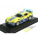 Dodge Viper GTS-R Team Belmondo Le Mans 1999