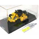 Картинг Sodi Kart Yellow