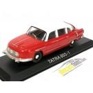 '56 Tatra 603-1