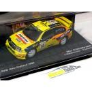 Seat Cordoba WRC Gardemeister/Lukander