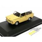 Trabant 601 Universal 1965
