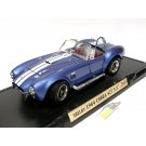 Shelby Cobra 427 S/C 1964 Blue