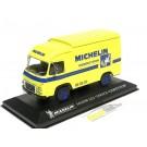 Saviem SG2 Michelin