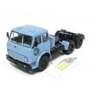 MAZ 515 1965 Truck