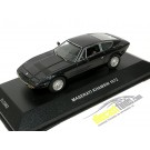Maserati Khamsin1972