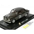 '51 Alfa Romeo 1900 T.I. Mille Miglia 1954