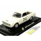 '62 Alfa Romeo 2600 Sprint Trofeo Jolly Club 1964