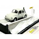 VW Volkswagen Beetle - On her majesty's secret service