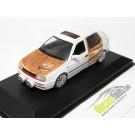 VW Volkswagen Golf GTI Rat Rod