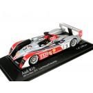 AudiR10 Le Mans 2007