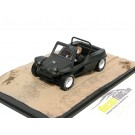 GP Beach Buggy - For your eyes only