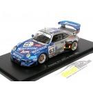 Porsche 911 (993) GT2 Le Mans 1997