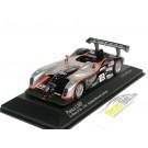 Panoz LMP Spyder #12 24 Hours Le Mans 1999 x