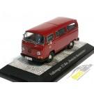 """VW Volkswagen T 2 Bus """"Deutsche Bundesbahn"""""""