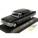 ZIL 111 G 1963 Black