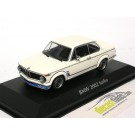 BMW 2002 Turbo White