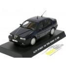 '96 Alfa Romeo 155 Twin Spark 1.8