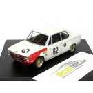 BMW 2002 1969 European Touring Car Champion D. Quester