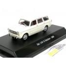 '66 Fiat 1100 R Familiare