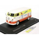 VW Volkswagen T1 C 1965 Bus