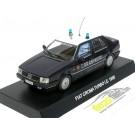 '85 Fiat Croma I