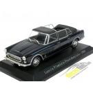 '60 Lancia Flaminia Presidenziale