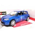 Renault Megane Sport Blue