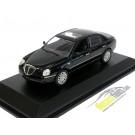 '02 Lancia Thesis