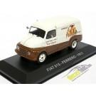 '52 Fiat 615 Ferrero