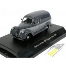 '51 Lancia Ardea 800 Furgoncino