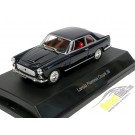 '62 Lancia Flaminia Coupe 3B