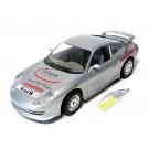 Porsche 911 GT3 Cup 1997