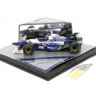Williams FW18 1996 H. Frentzen