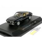 '68 Lancia Fulvia Sport 1.3 S