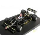 Lotus 79 F1 World Champion 1978 Mario Andretti
