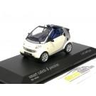 Smart Cabrio & Passion