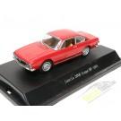 Lancia 2000 Coupe HF 1971